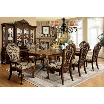 Vicente - Dining Table