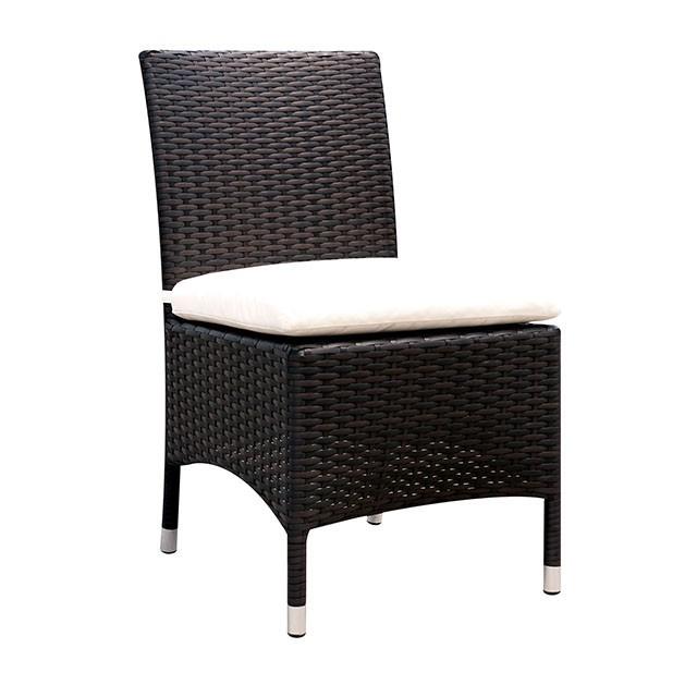 Comidore - Side Chair (2/Box)