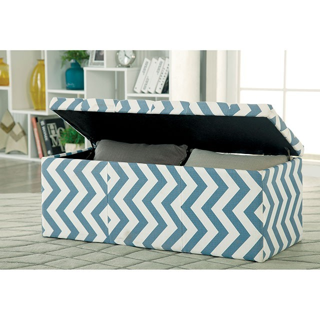 Remarkable Zahra I Storage Ottoman Andrewgaddart Wooden Chair Designs For Living Room Andrewgaddartcom
