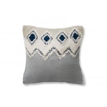 Crosbie - Pillow (6/Box)