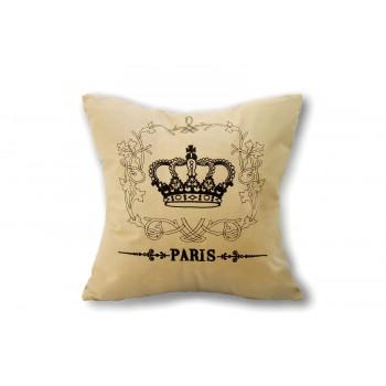 Tudor - Pillow (8/Box)