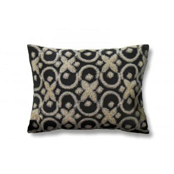 Tia - Pillow (6/Box)