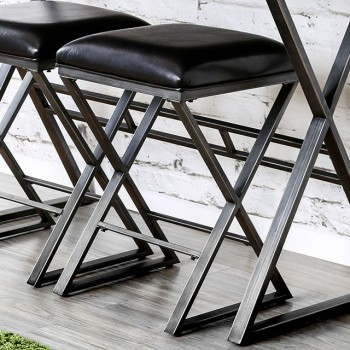 Glasby - Wine Bar Table