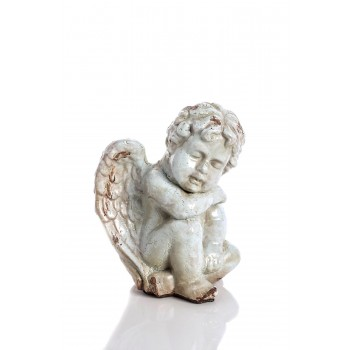 Fannar - Decorative Piece