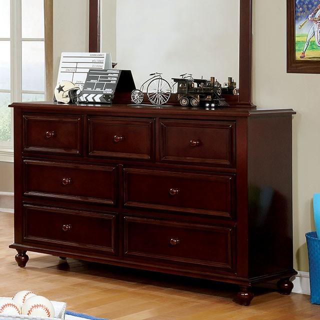 Olivia - Dresser