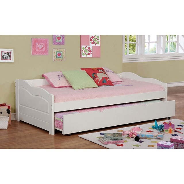 Sunset - Twin Daybed