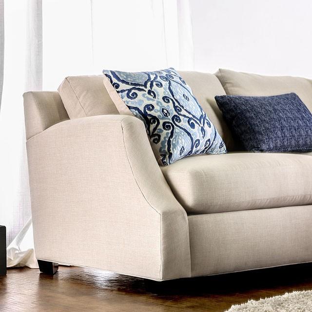 Cool Beltran Sofa Squirreltailoven Fun Painted Chair Ideas Images Squirreltailovenorg