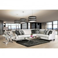 Betria - Sectional