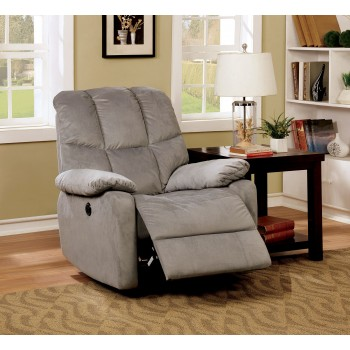 Noreen - Power Assist Recliner