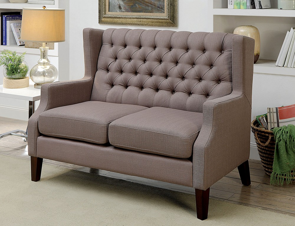 Awesome Sybil Love Seat Bench Caraccident5 Cool Chair Designs And Ideas Caraccident5Info