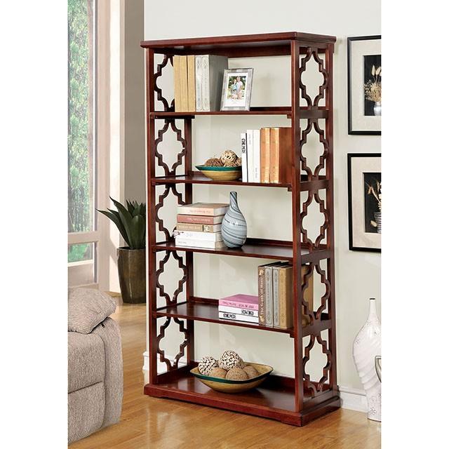 Joan - Display Shelf