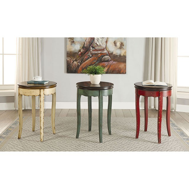 Molly - Side Table