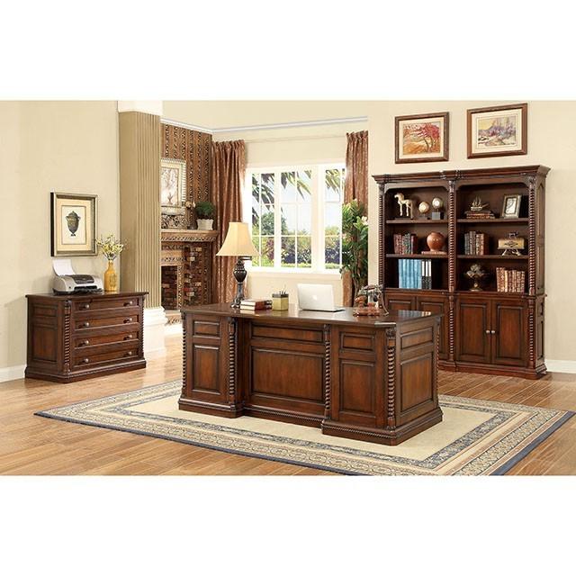 Vicki - File Cabinet