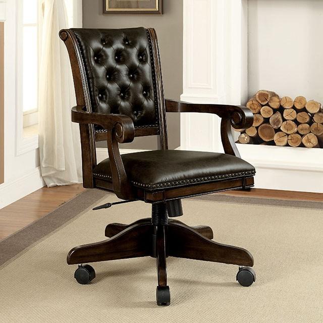 Kalia - Arm Chair
