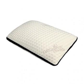 Jonquille - Gel Infused Memory Foam Pillow