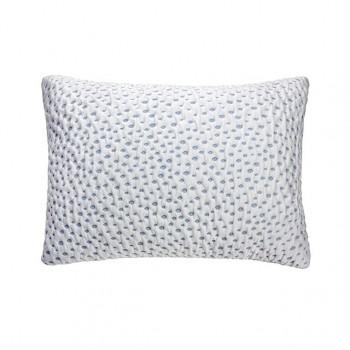 Larch - Visco Memory Foam Kids Pillow