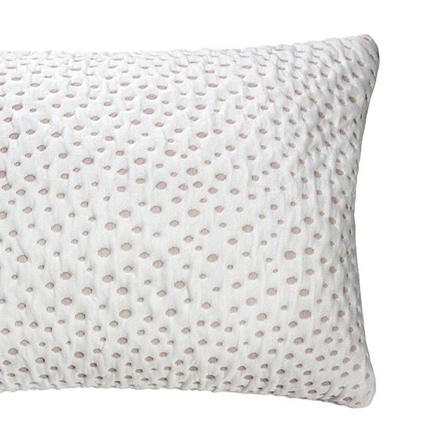 Nettle - Visco Memory Foam Kids Pillow