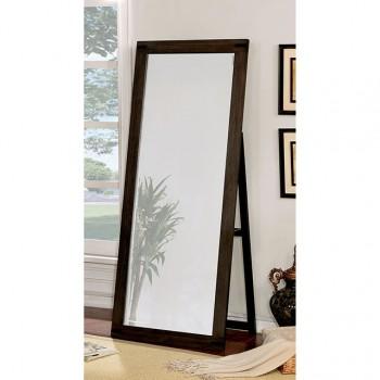 Rexburg - Standing Mirror