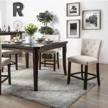Schoten - Counter Ht. Table