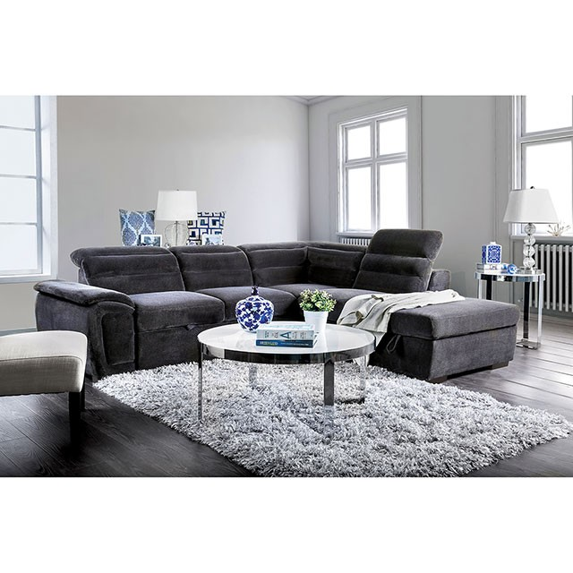 Felicity - Sectional