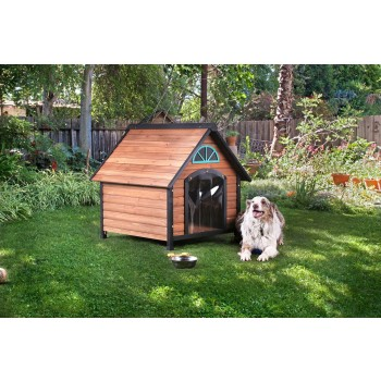 Harlowton - Pet House