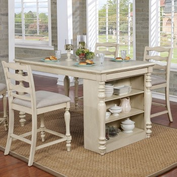 Theresa - Counter Ht. Table