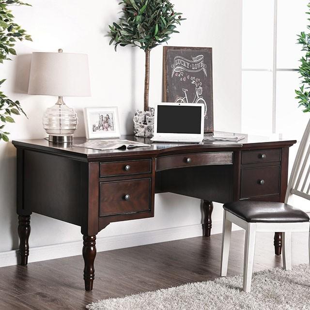 Lewis - Desk