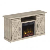 Twinstar-Omni-Fireplace