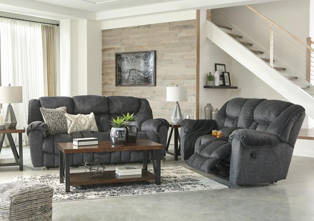 76902 -Capehorn-Granite-sofa-loveseat