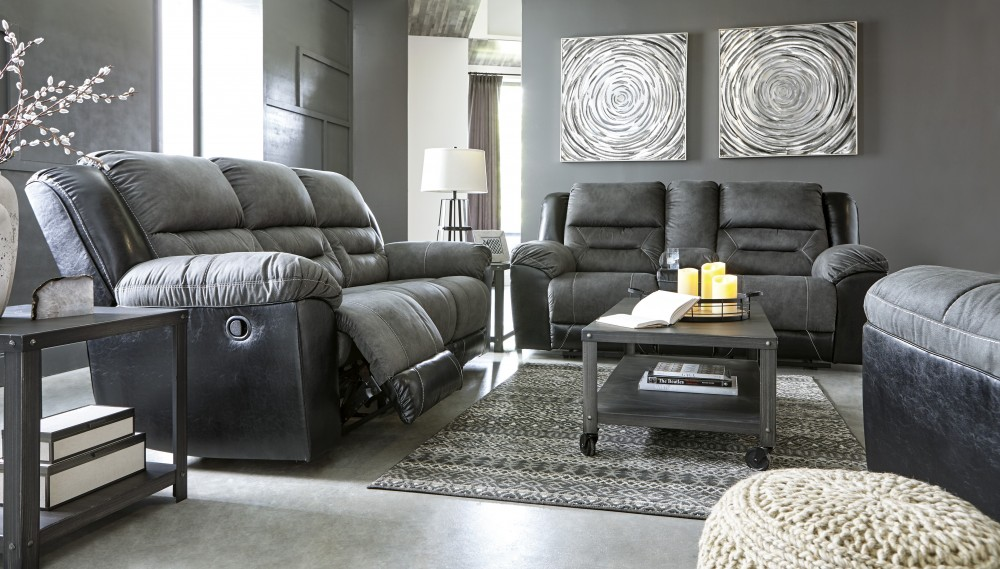 29102- Earhart-Slate-sofa-loveseat