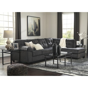 70509 -Accrington-Granite-Sectional