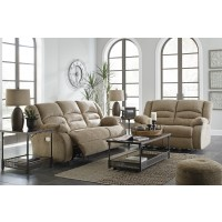 81403 Labarre Mocha Power Reclining 81403 Reclining