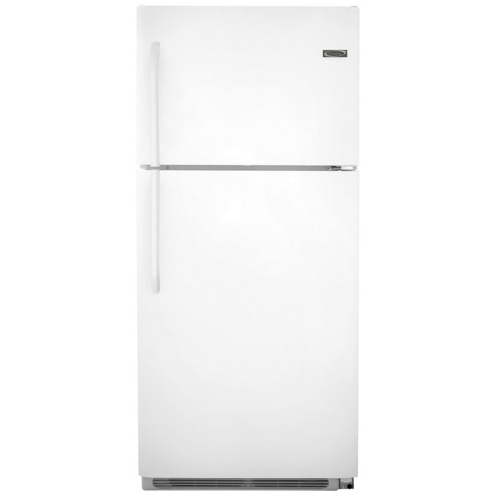 Crosley 18' Top Freezer Refrigerator