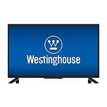 Westinghouse - 32