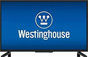 Westinghouse 65
