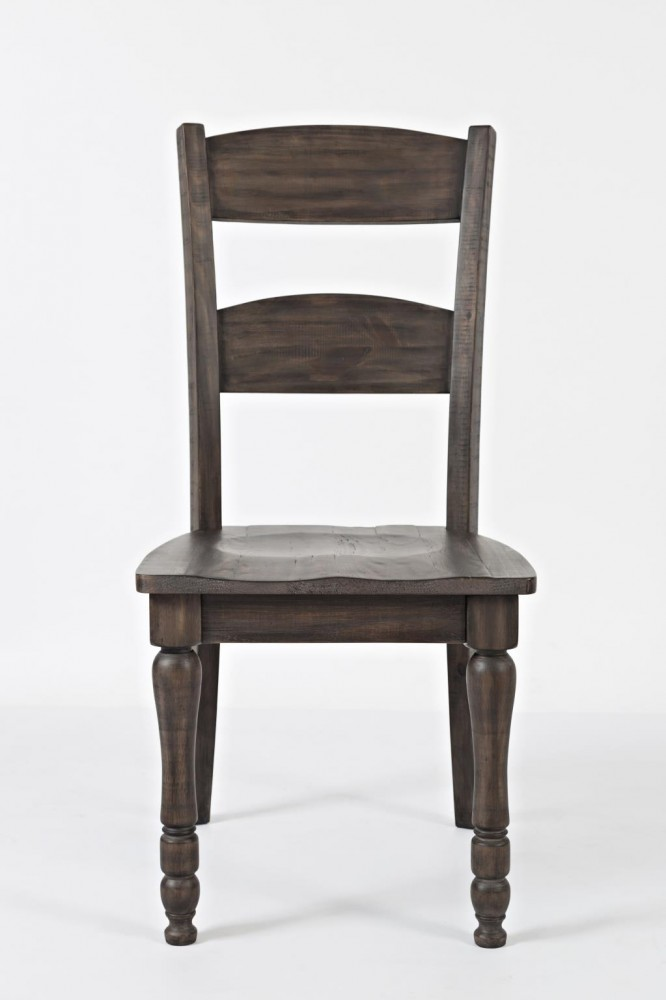 Madison County 1700-401KD Side Chair
