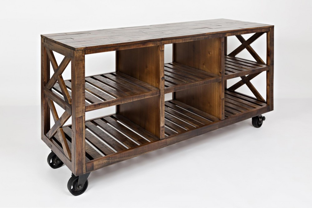 Loftworks 1694-60 Console