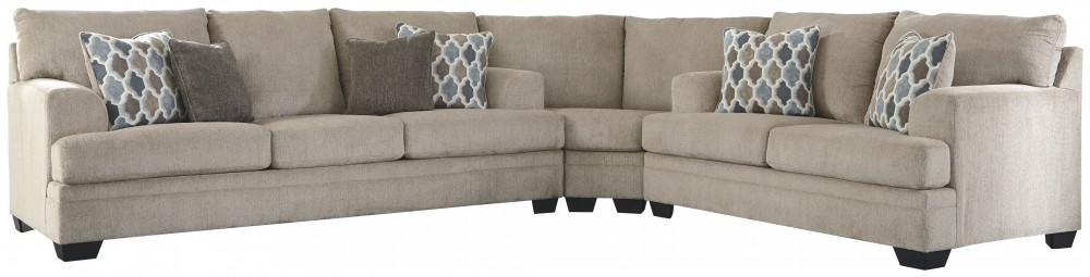 Phenomenal Dorsten 3 Piece Sectional Unemploymentrelief Wooden Chair Designs For Living Room Unemploymentrelieforg