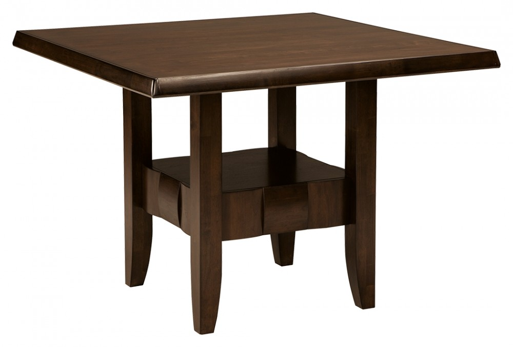 Chanella Table And Base D582d4 32b 32t Tables Price