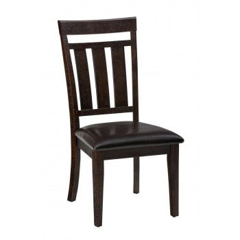 Kona Grove 705-410KD Side Chair