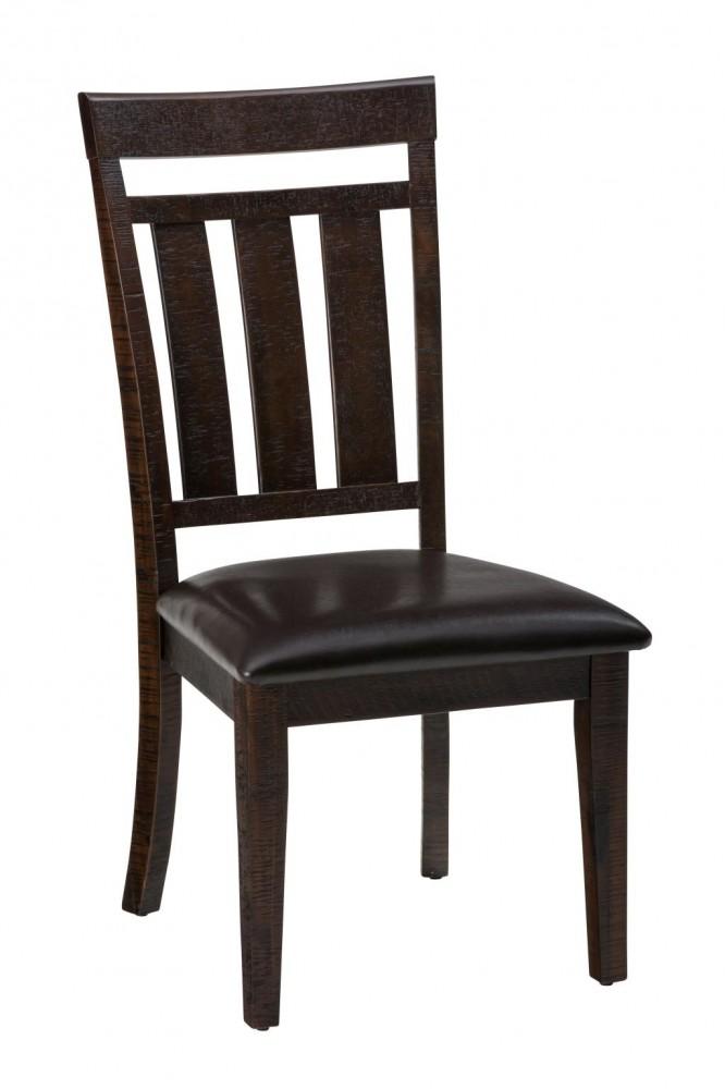 Kona Grove 705-410KD Side Chair