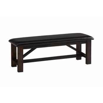Kona Grove 705-20KD Dining Bench
