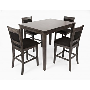 Greyson Heights 1886 5PC Counter Height Dinette