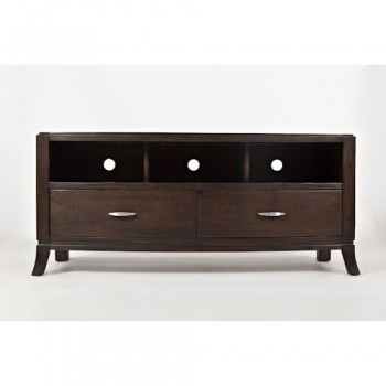 Downtown 1688-60 TV Stand