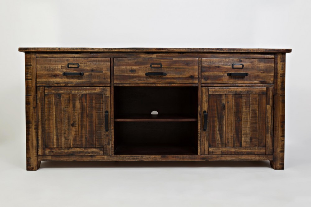Cannon Valley 1512-70 TV Stand