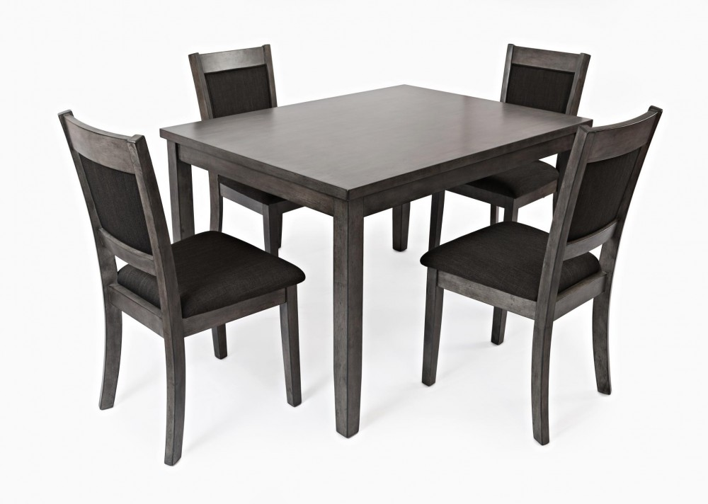 Greyson Heights 1885 5PC Dinette