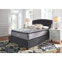 Curacao Queen Mattress and Adjustable Base