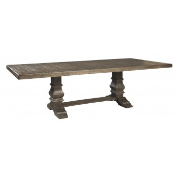 Wyndahl - Dining Room Table