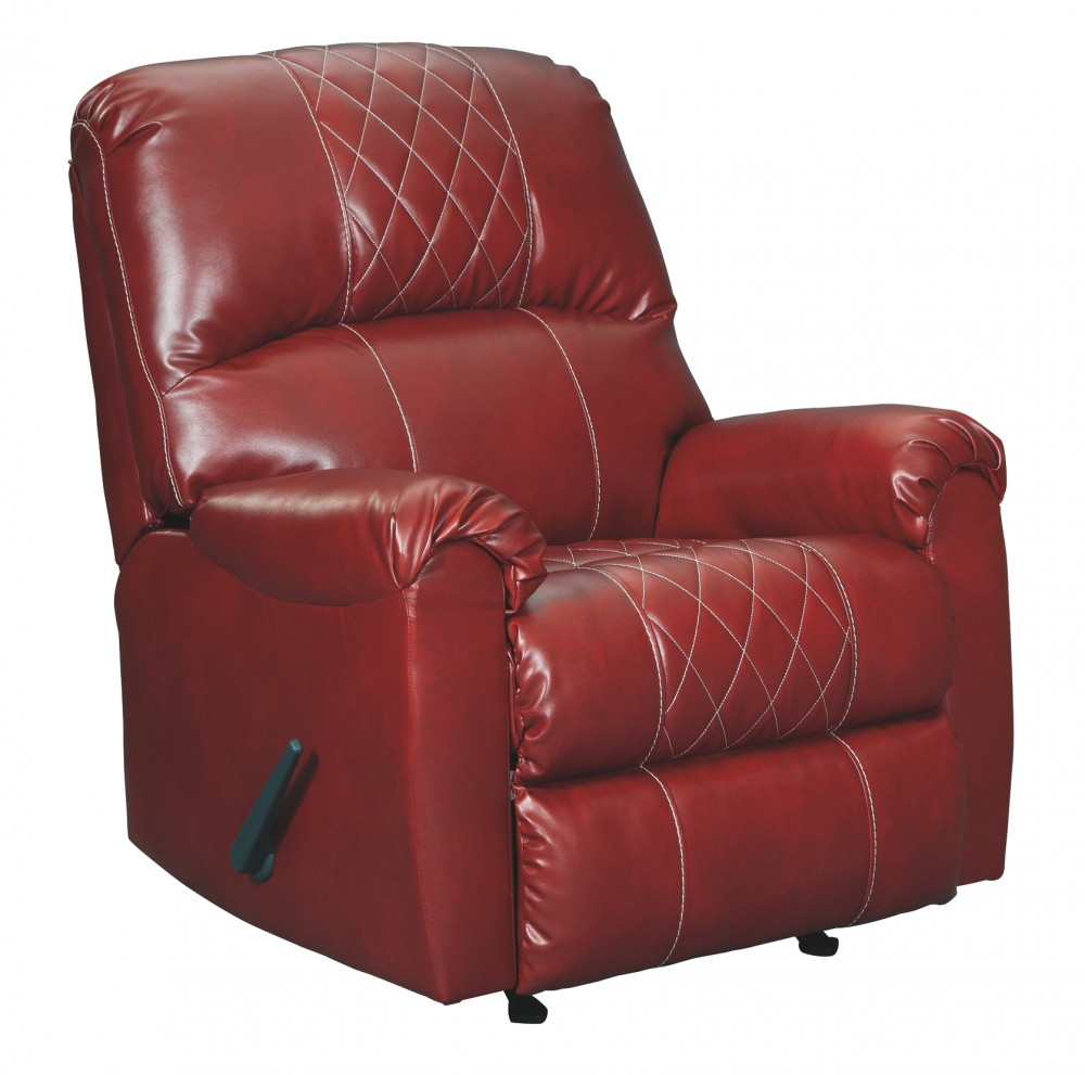 Betrillo - Salsa - Rocker Recliner