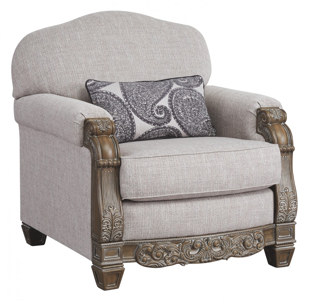 Homelife Furniture/Vacaville CA